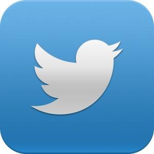 twitter-logo-rev-david-ciancio